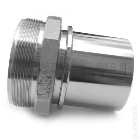 Elaflex VST 75-3