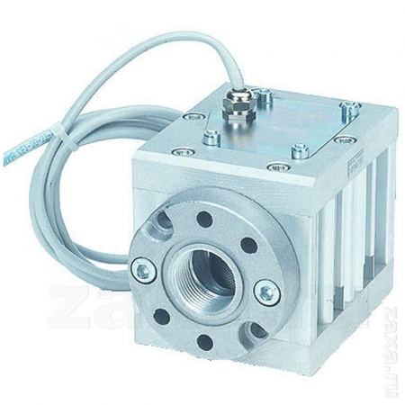 Piusi F00472000 Счетчик K600/3 счетчик топлива импульсный