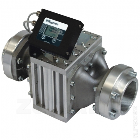 Счетчик PIUSI K900 электронный для дизельного топлива F0049900B