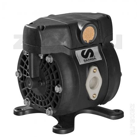 Samoa 553164 Насос мембранный Directflo® DC30, 38 л/мин