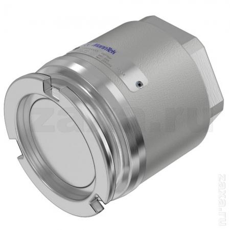 Elaflex DDC-V 80 3