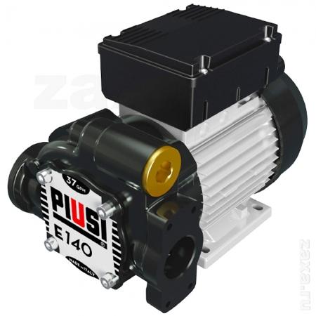 Piusi F00395050 Насос E140 для дизельного топлива 220в