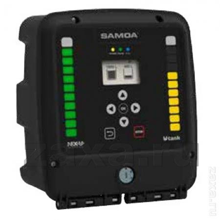 Samoa 383100 Модуль контроля объема масла в емкости