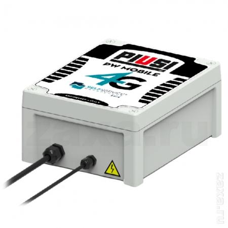 Piusi F12710150 Передатчик данных 4G SS2018