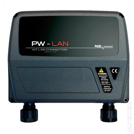 Piusi F1271005A PW-LAN -