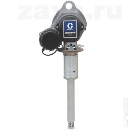 Graco 77x014 Насос HF, 24В для емкостей от 16 до 27 кг