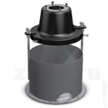 Graco 77x513 Комплект для использования насоса с емкостью 16 кг