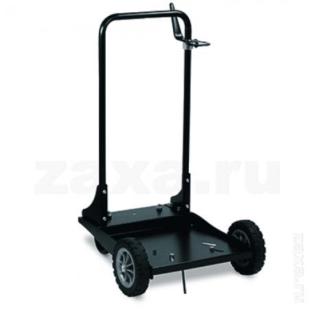 Piusi F20595000 Тележка для бочек 12-30 кг