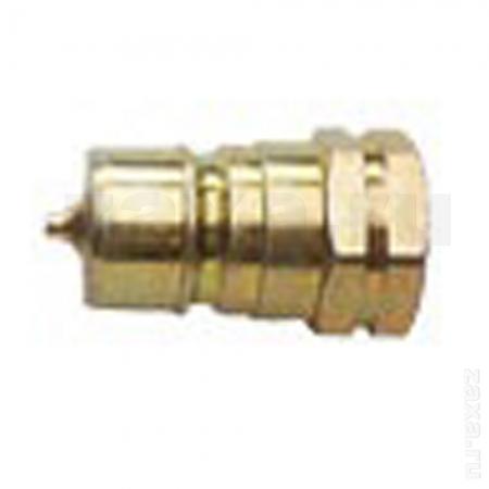 Samoa 950354 гидравлический соединитель 1