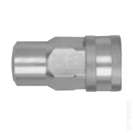Samoa 950355 гидравлический соединитель 1