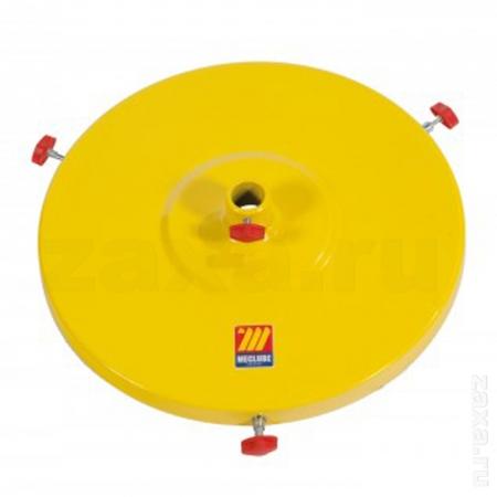 Meclube 014-1049-030 Крышка для бочек 225 мм