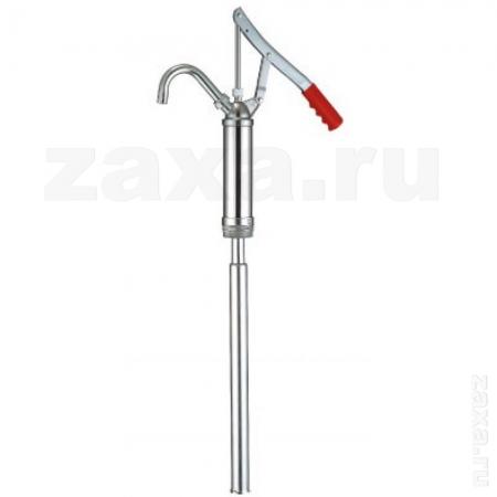 UNILUBE KP2200 Бочковой рычажный насос (ручной)