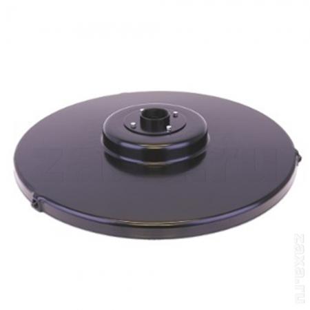 Graco 24F906 Крышка для бочки 180 кг