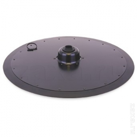 Graco 24F903 Прижимная плита для бочки 180 кг