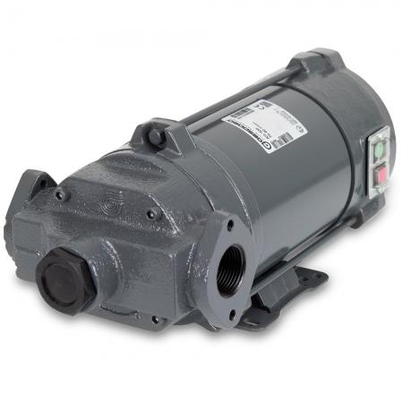 Gespasa 10070 Насос AG-900 (12В) для бензина